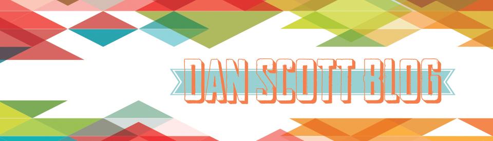 DanScottBlog